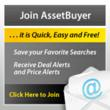 AssetBuyer Launches New Shopping Tool for Heavy Equipment