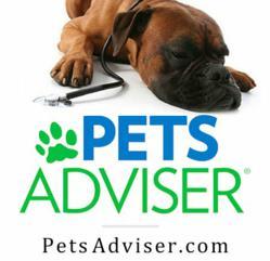 Pets Adviser