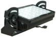 Larson Electronics' Magnalight.com Announces Release of 14,790 Lumen...