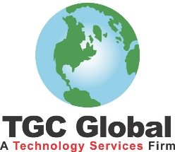 TGC Global, Inc. - A Technology Services Firm InCloud