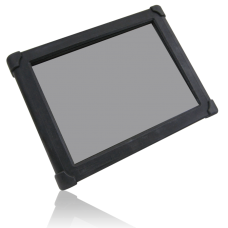 High-Bright Touchscreen Display