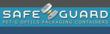 Safe-Guard Logo
