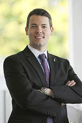 Fort Lauderdale Estate Planning Attorney Michael D. Wild