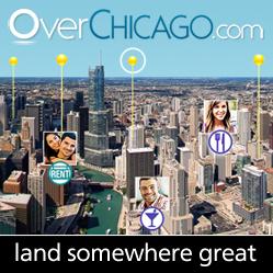 OverChicago.com - Explore Chicago