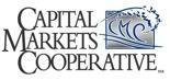 Capital Markets Cooperative