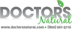 Doctor's Natural