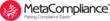 Metacompliance Ltd