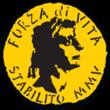 FORZA Coffee Company logo