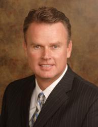 Attorney Craig Swapp