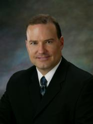 Working Solutions, Tim Houlne, virtual call center, hosted call center, outsourced call center