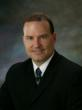 Working Solutions CEO Tim Houlne to Speak at Astute Solutions 2012...