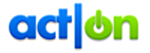 act|on - marketing automation software