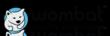 Wombat Security Technologies Logo