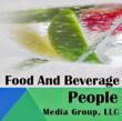 Food And Beverage People Media Group, LLC
