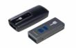 1660 Series Bluetooth Barcode Scanner