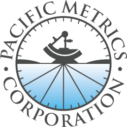 gI 99010 PM Logo PNG Pacific Metrics and Interactions Ltd. Release iPhone Apps for the California High School Exit Examination