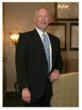 Atlanta Plastic Surgeon Announces His Participation as a Council Member on Mentor's LEAD Council 5 Years in a Row