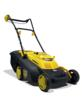 Recharge Mower Ultralite