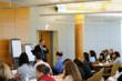 Wharton Seminars for Business Journalists to Hold No Cost One-Day...