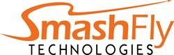 Recruitment Marketing Technology