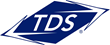 TDS® Achieves Prestigious Polycom® Choice Partner—Platinum...