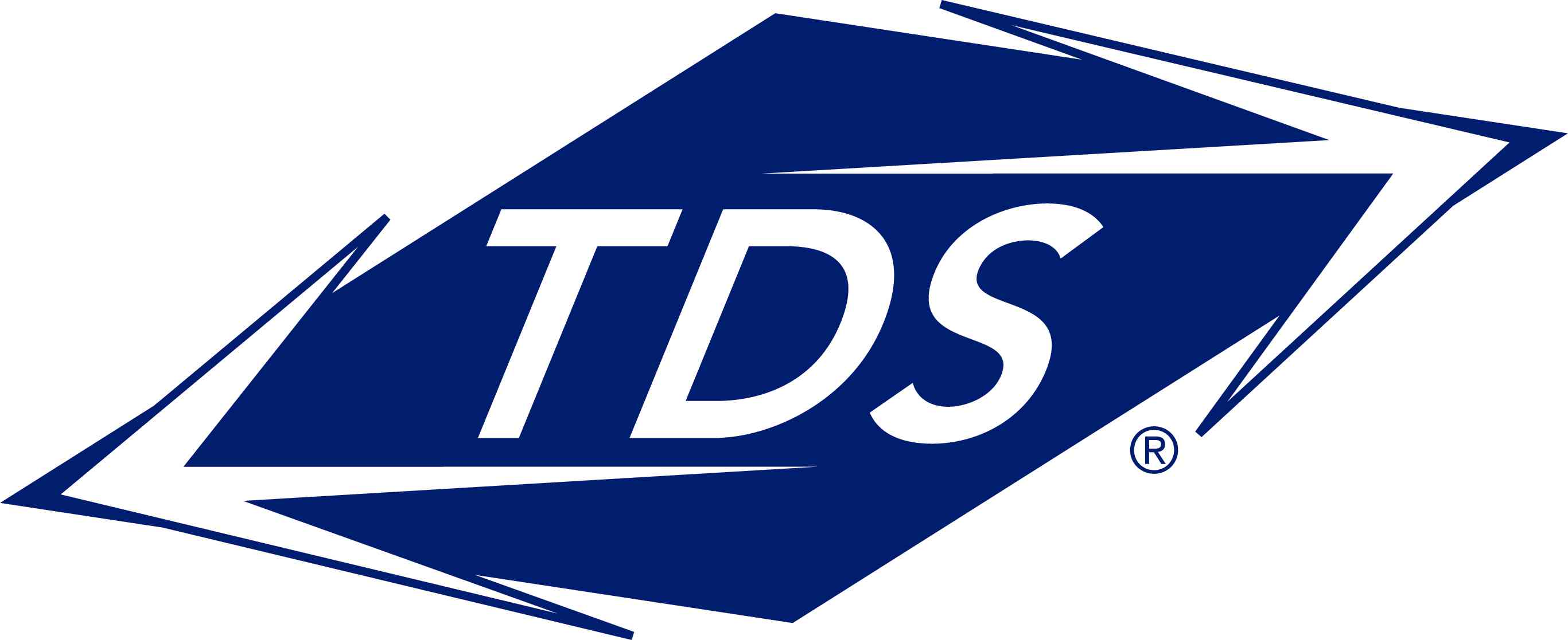 Tds Telecom Launches 1gig High Speed Internet Service In
