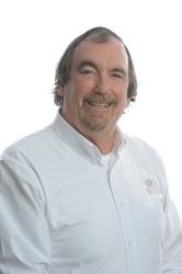 Solomon Associates Senior Consultant Joe Barth