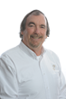 Senior consultant Joe Barth