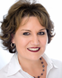 Laura Meck, CEO at Sonata Venture Solutions Named SBA's 2015 Maryland...