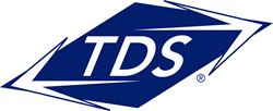 TDS to acquire K2 Communications in Mead, Colorado