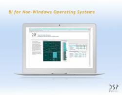 Business Intelligence (BI) Tools & Software | SAP