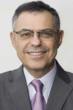 Mikhail Vaynshenker, CEO, CorpData