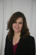 Robbins-Gioia Appoints Jessica Shoudel Executive Director, Air Force...