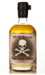 Master of Malt Launch the World's Hottest Chilli Vodka