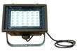 Magnalight.com Announces Release of Class 1 Division 2 LED Light to...