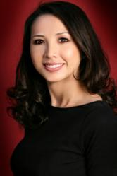 Corona dentist, Dr. Kelly Lam is a dental professional dedicated to providing cosmetic dentistry and general dentistry services including exams, cleanings, x-rays, teeth whitening, veneers, crowns, and more.