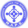 Logo for Minnesota Alliance for Patient Safety