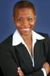 Award-winning business leader Lynesa Williams joins ARIIX Global Success Leaders