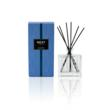 NEST Fragrances Blue Garden Reed Diffuser