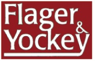 Flager Yockey Personal Injury Lawyers