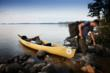 Boundary Waters Canoe Area Permit Lottery Ends January 20th, 2012 -...