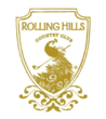 Rolling Hills Country Club Hosts the Regional South Bay Chamber Mixer
