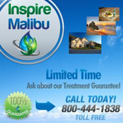 Non 12 Step Drug Rehab, Inspire Malibu Remains Top Facility For Evidence Based Treatment