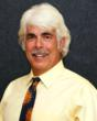Elson M. Haas MD