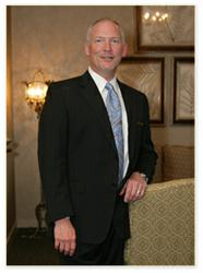 Atlanta Plastic Surgeon, Dr Joseph Bauer