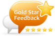 Simple Reputation Monitoring Comes to Online Business Service Goldstar Feedback