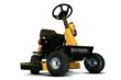 The Recharge Mower G2