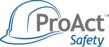ProAct Safety Leaders Plan Diverse Participation at the National...