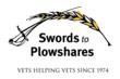 Swords to Plowshares veteran service agency to increase job training programs for California veterans.