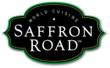 Saffron Road Participates in Social Venture Network Fall Conference in...